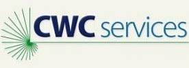 CWC Services