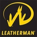 Leatherman Multi Tools