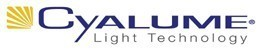 Cyalume Light Technology
