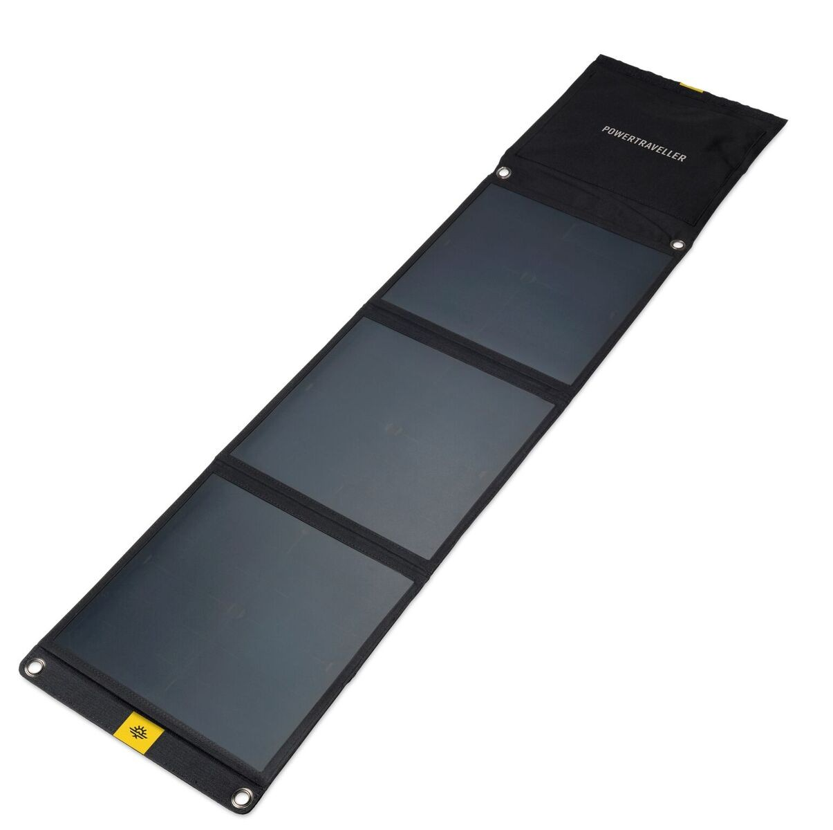Falcon 40 Foldable Multi-Voltage Solar Panel 40 Watt