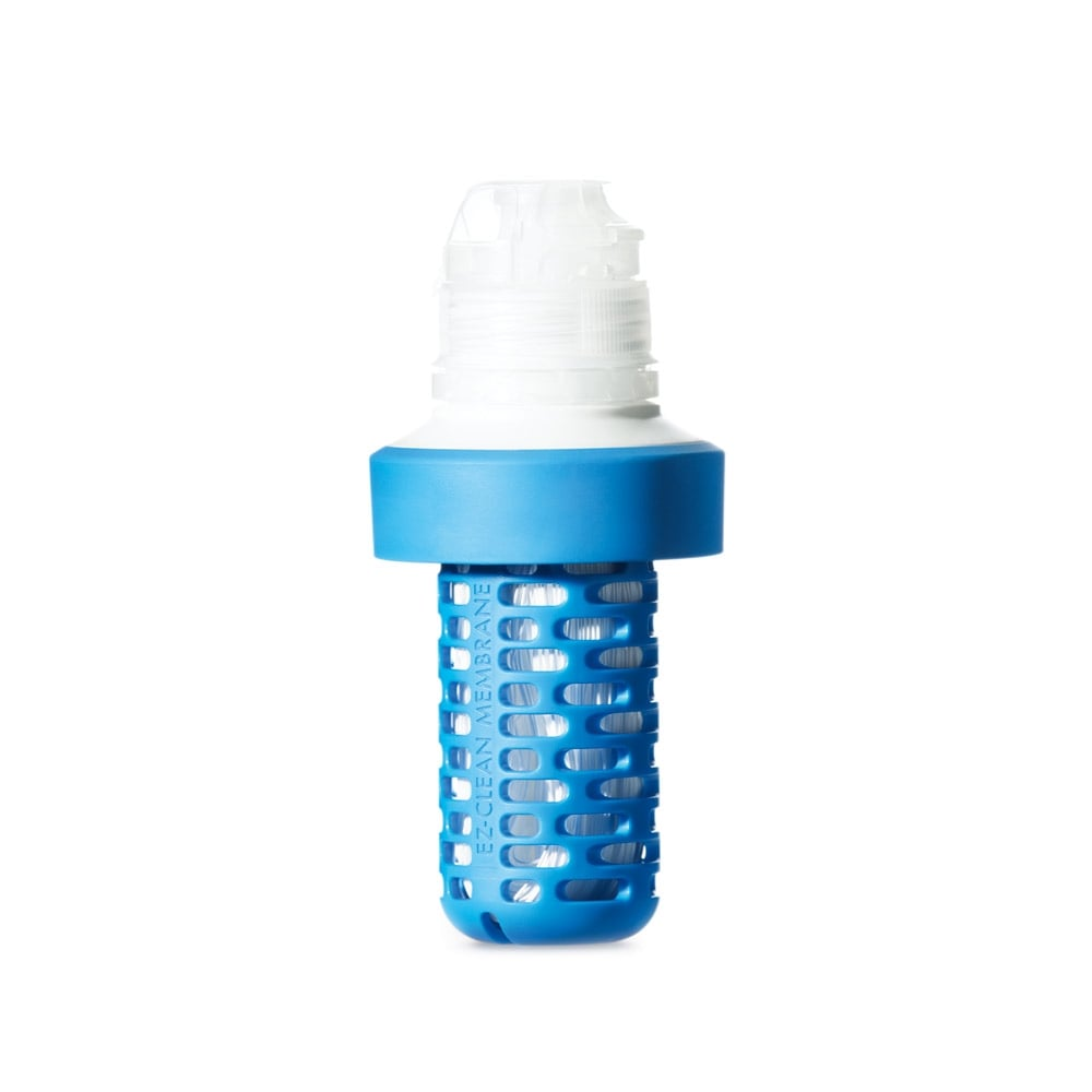 Replacement Filter Cartridge for all Katadyn BeFree flasks