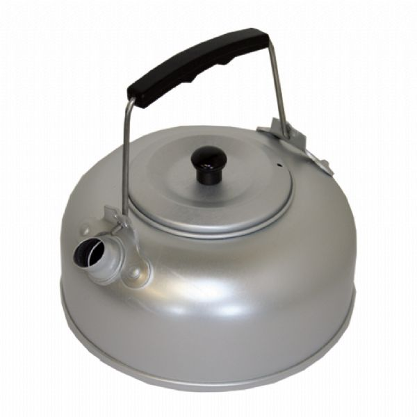 Camping Kettle 960ml