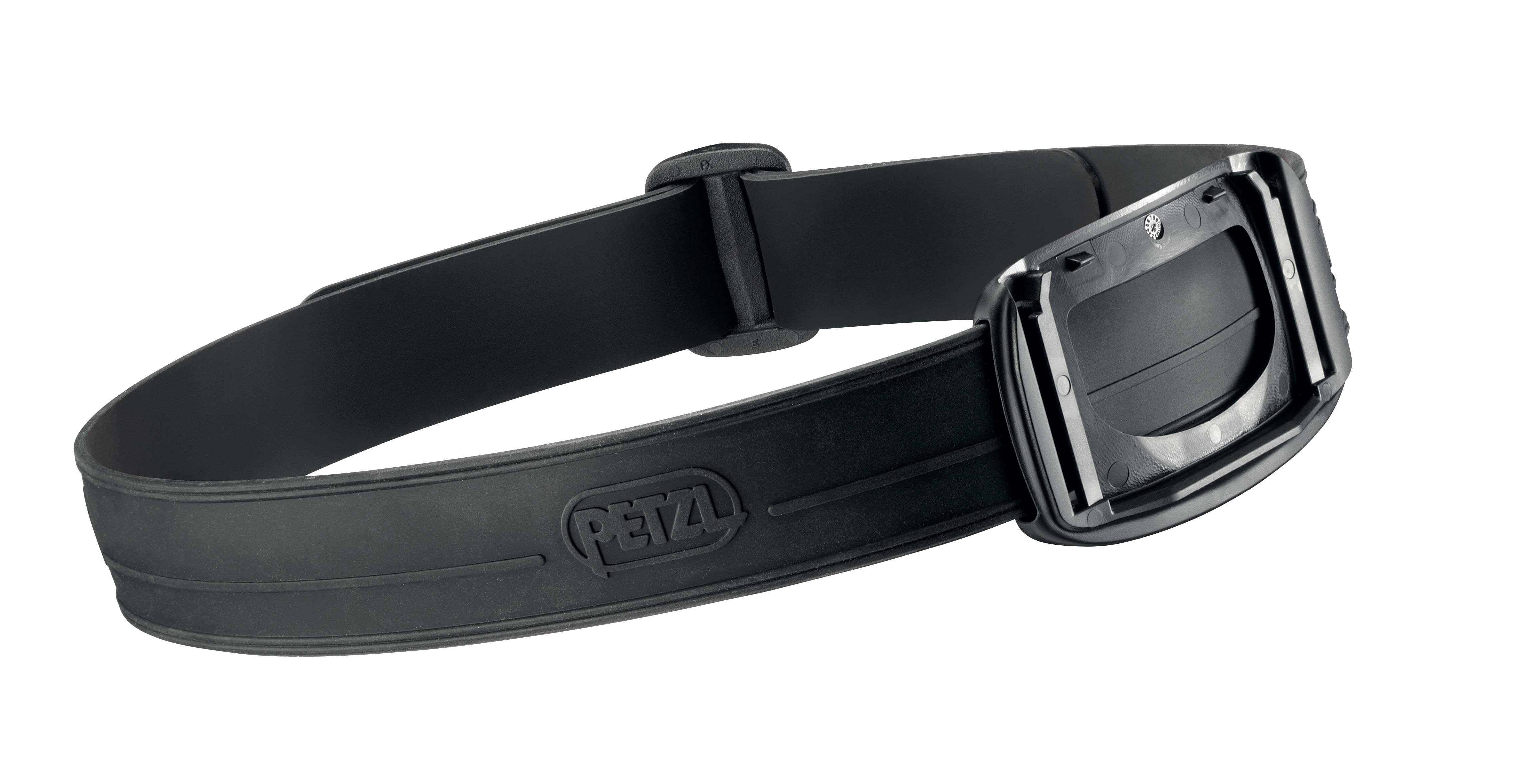 Rubber Headband for Petzl Pixa Headlamp