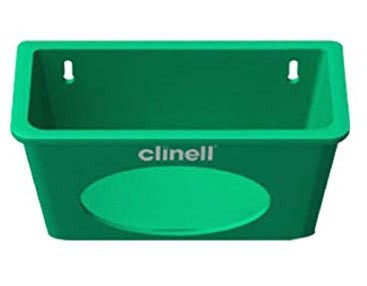 Dispenser For Clinell Universal Packs