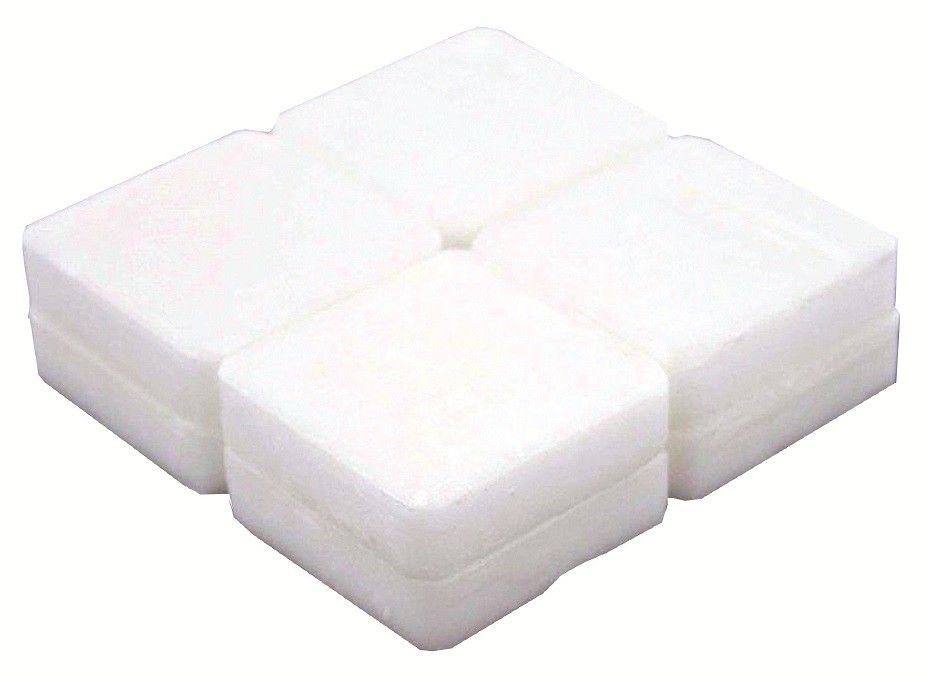 Solid Fuel Tablets Hexamine Tablets