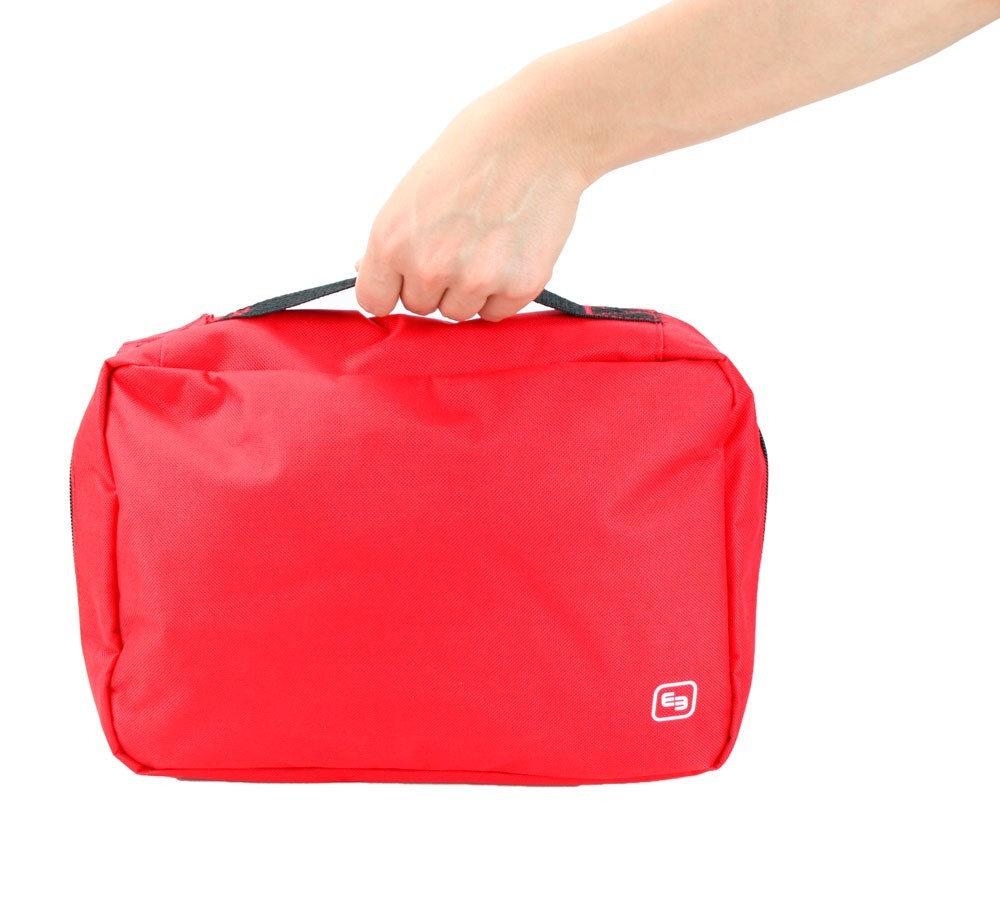 Folding First Aid Bag 5 litre