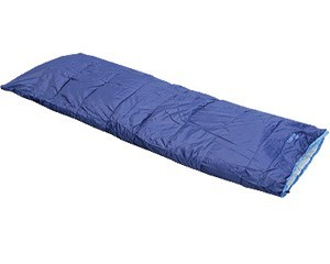 2 Season Sleeping Bag - ideal for Contingency Planning