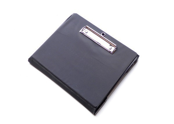 Weather Resistant Clipboard A5