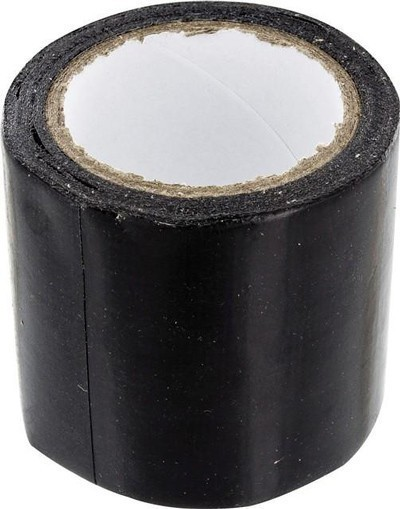 Waterproof Cloth Tape - Travel Size Repair Tape