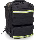 Tactical Medical Backpack Paramed