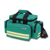 Green Medical Bag Small