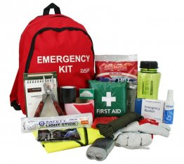 Major Incident Response Pack