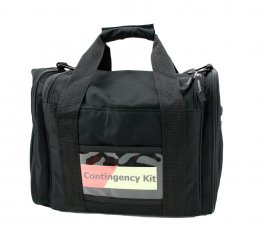 Contingency Kit Workplace Up To 20 Persons