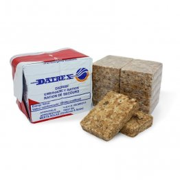 Datrex Emergency Ration 2400Kcal