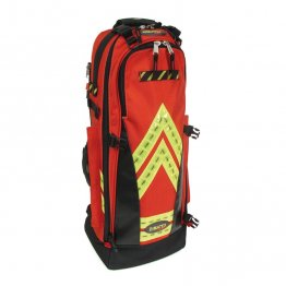 Dimatex Totem Oxygen Cylinder Bag Red