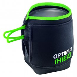 Optimus H Eat Insulation Pouch