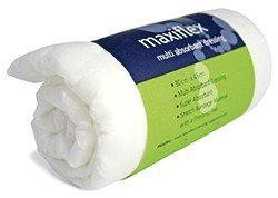 Maxiflex Trauma Dressing Extra Large Bandage With Multiple Uses
