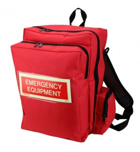 Emergency Command Pack Major Incident Emergency Response Pack