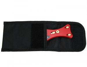 Holster for Big Fish Rescue Knife
