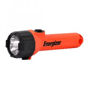 Energizer ATEX LP39671 torch
