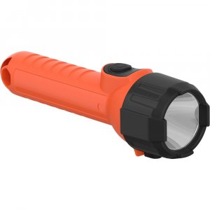 Energizer ATEX Torch