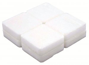 Solid Fuel Hexamine Block of 8