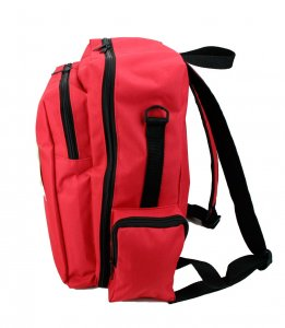 Emergency Equipment Rucksack 20 litre