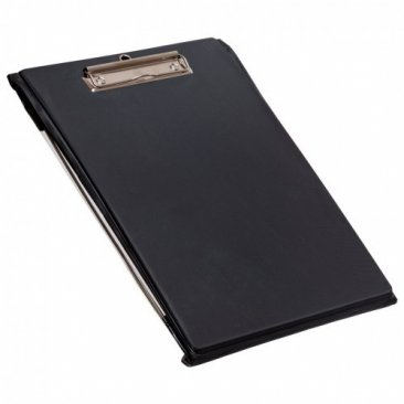 Weather Resistant Clipboard A4
