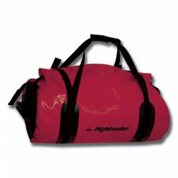 Waterproof Duffle Bags >> Waterproof Dry Duffle Bag 35l Capacity