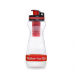 Water to Go 50cl Go Filtration Bottle